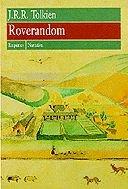 9788475965871: Roverandom (Narrativa)