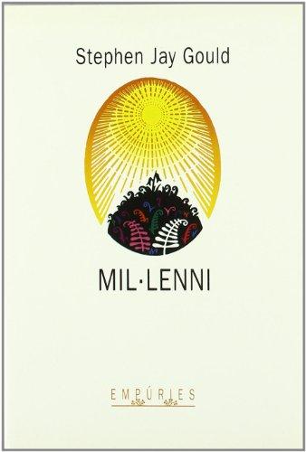 9788475966038: Mil·lenni
