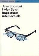 Impostures intellectuals: SOKAL