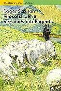 9788475966823: Filosofia per a persones intelligents