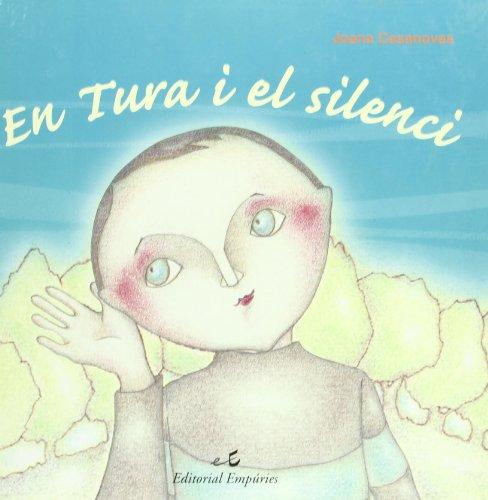 9788475969657: En Tura i el silenci (SENSE LIMITS)