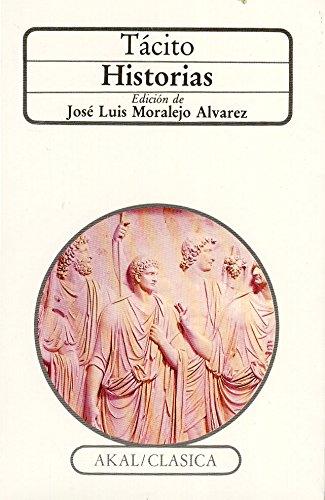 9788476004531: Historias (Clásica) (Spanish Edition)