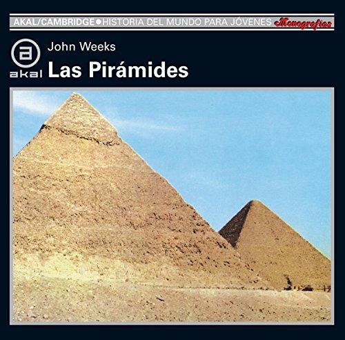 9788476005170: Las pirámides