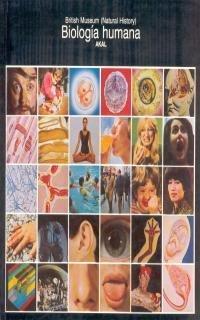 9788476009185: Biologia Humana (Spanish Edition)