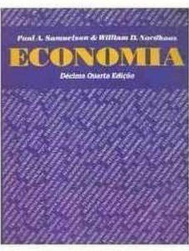 9788476152737: Economia