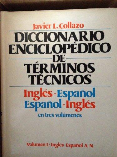 9788476157916: Diccionario de Economia y Administracion (Spanish Edition)