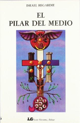 9788476270301: Pilar del medio, el