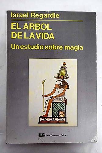 9788476270349: El Arbol de La Vida (Spanish Edition)