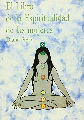 9788476270769: Libro De La Espiritualidad De Las Mujeres, El