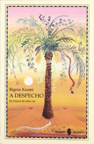 A Despecho: Bignia Kuoni
