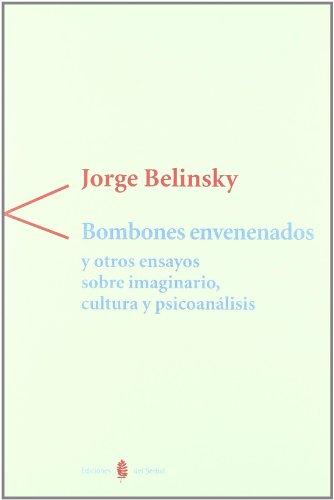 9788476283318: Bombones Envenedos (Spanish Edition)