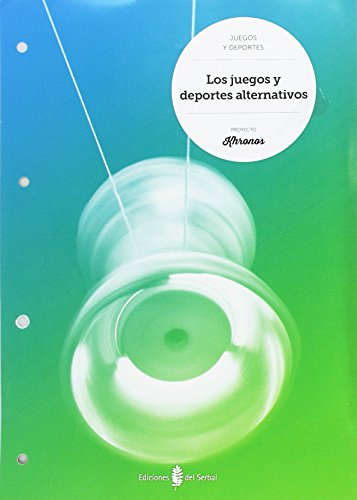 15).acrosport.cuaderno ed.fisica eso khronos - Aa.Vv.