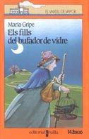 9788476291306: Els fills del bufador de vidre (Barco de Vapor Naranja)