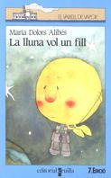 La lluna vol un fill: Alibés, Maria Dolors