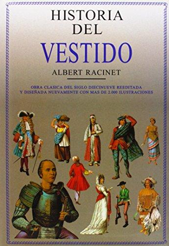Diccionario De Sinonimos, Antonimos y Paronimos (Spanish Edition): Doezis, Miguel