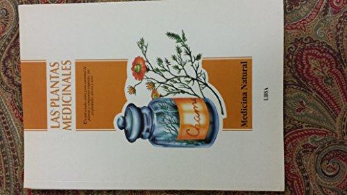 Limón, Ajo y Cebolla. Medicina Natural Las: Largo Heredero, Raimundo