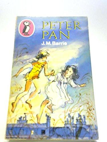 9788476304099: PETER PAN