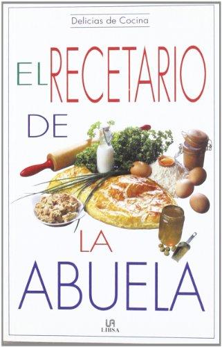 Tapas la peque?a cocina: Garcia Ramos, Maria