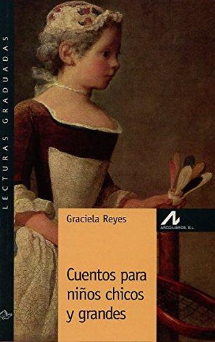 9788476354797: Cuentos Para Ninos Chicos y Grandes (Spanish Edition)