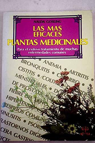 Las 200 plantas medicinales mas eficaces adolfo perez agusti