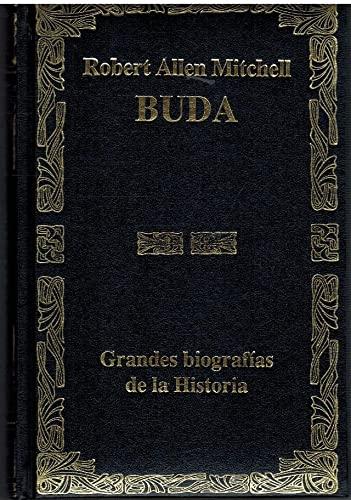 9788476404201: Buda : una biografia viva y fascinante