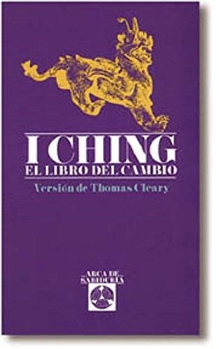 9788476406663: I CHING
