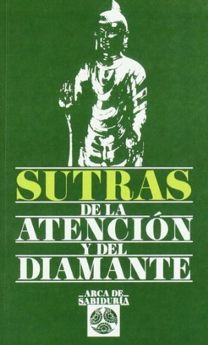 9788476407233: Sutras