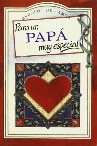 Para un Papá muy especial (9788476408810) by Brown, Pam