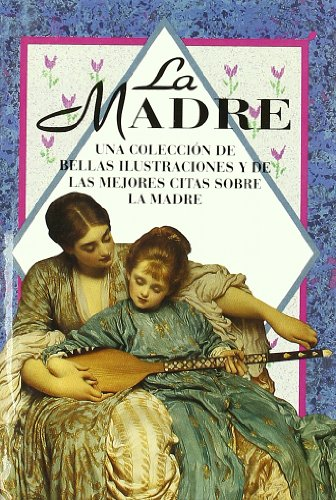 La madre (847640901X) by Helen Exley