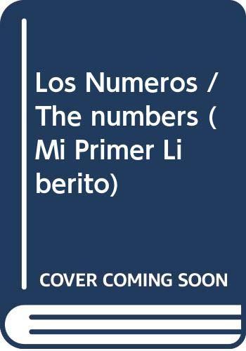 Los números (8476409591) by Coccinella, La