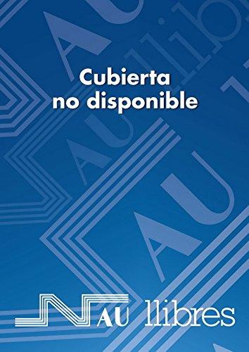 9788476423103: Los Jovenes ante el primer empleo: El significado del trabajo y su medida (Monografías de la U.I.P.O.T) (Spanish Edition)