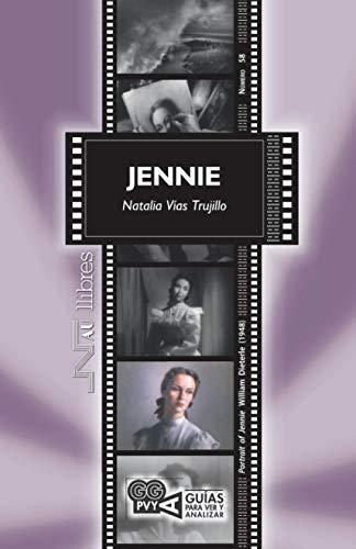 9788476429907: Jennie (Guías para ver y analizar cine)