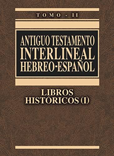 A. T. Interlineal. Tomo II: 2