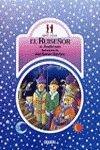 9788476471425: El Ruisenor/ The Nightingale (Infantil - Juvenil) (Spanish Edition)