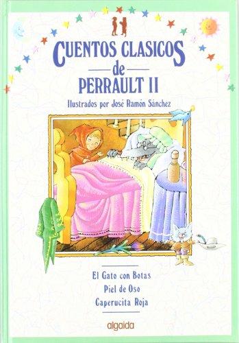 Cuentos clásicos. Vol. V: Sánchez Sanz, José