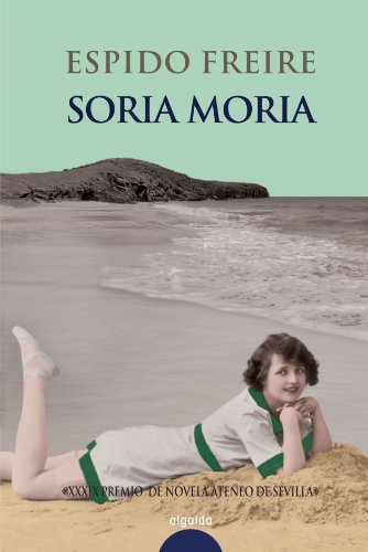 9788476476383: Soria Moria (Spanish Edition)