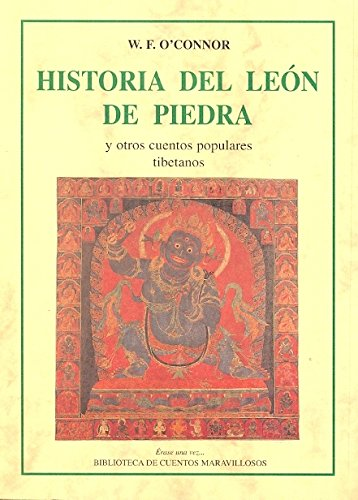 Vida Entre Los Indios (Spanish Edition) (8476510624) by George Catlin