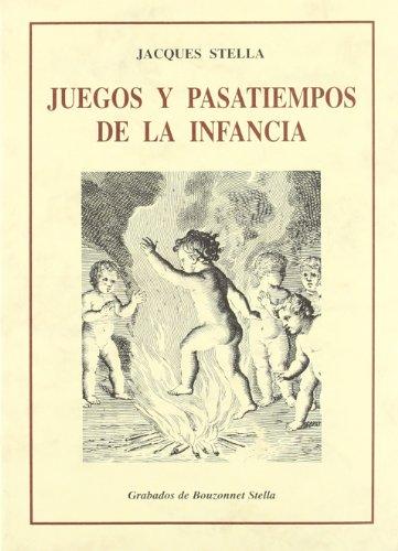 Juegos y pasatiempos de la infancia (8476512570) by Jacques Stella