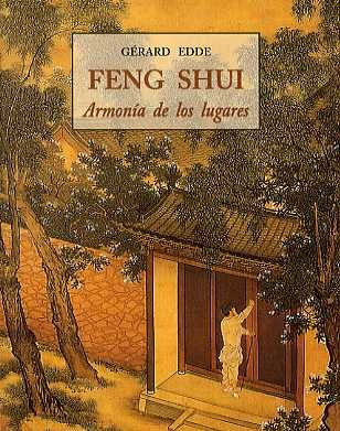 Gerard edde abebooks for Feng shui armonia familiar