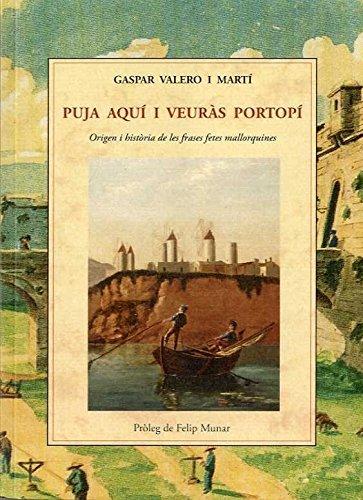 9788476519950: Secreto De Shakespeare, El (ediciones De La Tradicion Unanime)