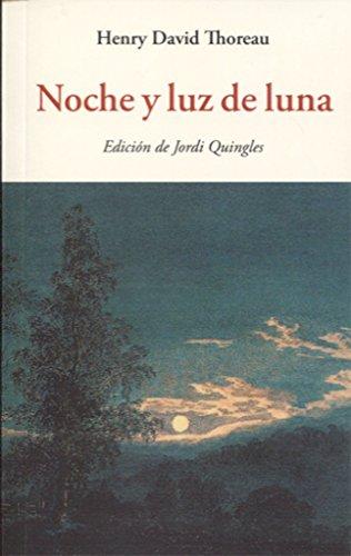 9788476519967: Cuentos De Los Indios Pieles Rojas