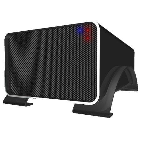 DE LOS ANIMALES: paperback