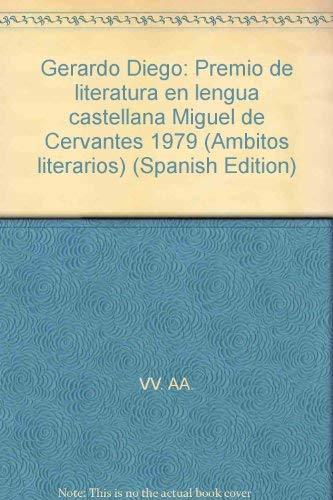 Jorge Luis Borges: Premio de la literatura: n/a