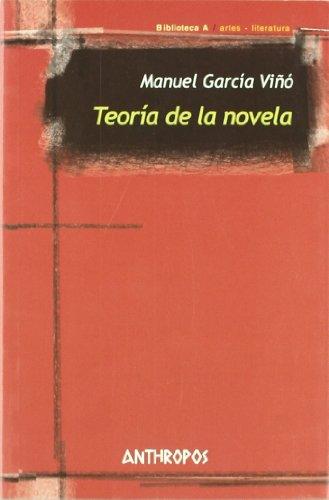 La pérdida del centro (Spanish Edition)