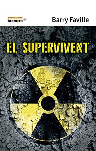 9788476600269: El supervivent