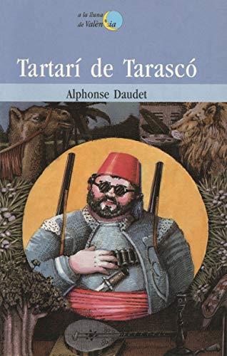 9788476602355: Tartarí de Tarascó
