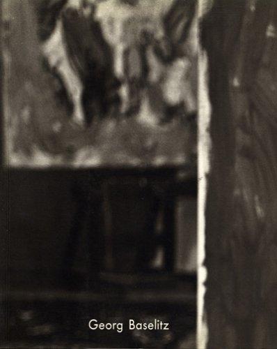 Georg Baselitz (Fundación Caja de Pensiones): Georg, Baselitz