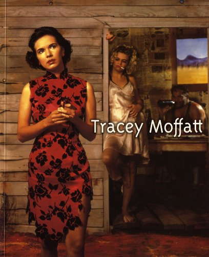 Tracey Moffatt (8476646496) by Regis Durand