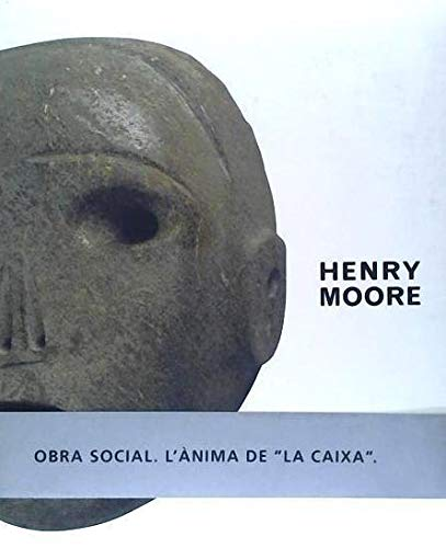9788476649060: Henry Moore