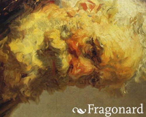 Jean-Honoré Fragonard (1732-1806) : orígenes e influencias: Fragonard, Jean Honoré